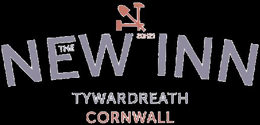 The New Inn Tywardreath, Cornwall